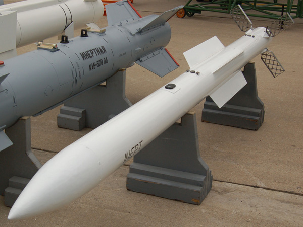 China's CH-AS-X-13, world's biggest air launched hypersonic missile - Continental Defence